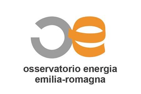 Osservatorio Energia Emilia-Romagna