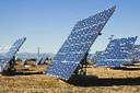 fotovoltaico2_piccola.jpg