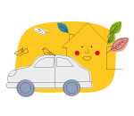 macchina-casa-150
