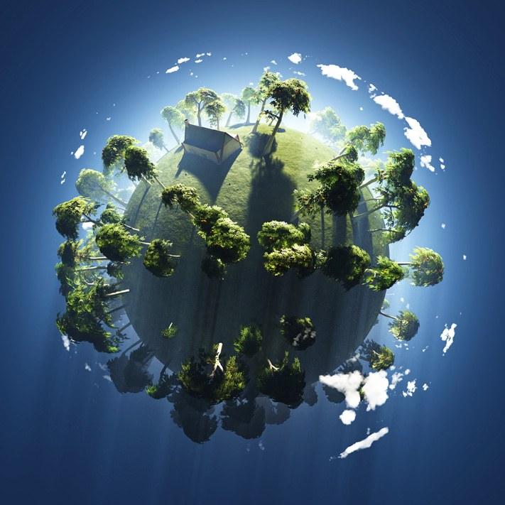 Apea: aree produttive ecologicamente attrezzate