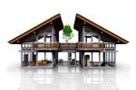 Costruire e riqualificare