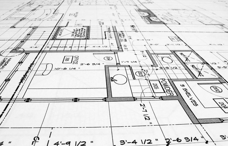 Costruzioni.jpg