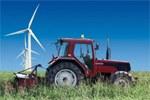 Qualificazione del settore agricolo