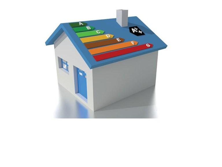 casa certificazione 1