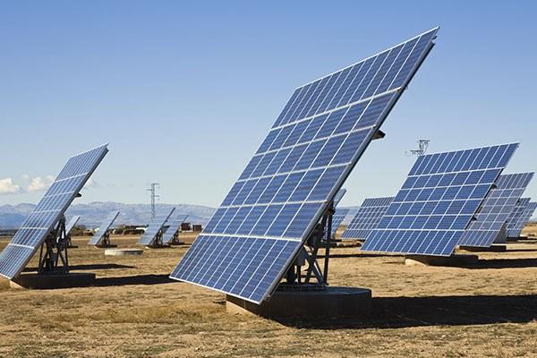 fotovoltaico-nl.jpg