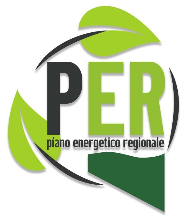 Logo nuovo Per