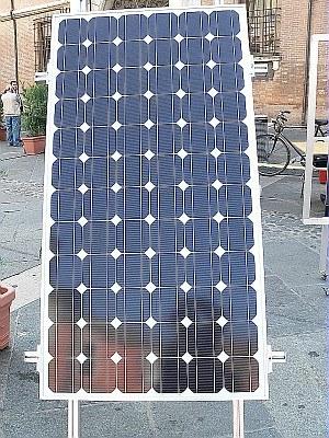 pannello_fotovoltaico