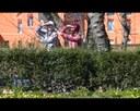 Spot Liceo Giordano Bruno
