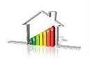 Bando per la realizzazione di diagnosi energetiche e l'adozione di sistemi di gestione dell'energia nelle pmi