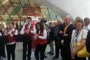 Expo 2015: Settimana di protagonismo dell'Emilia-Romagna