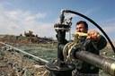 Impianto a biogas a Formigine