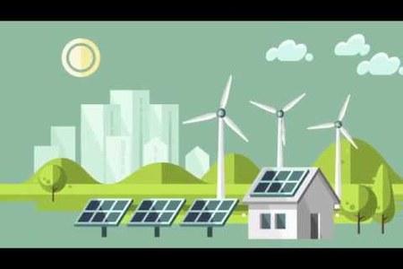 Piano energetico regionale 2030 e Piano triennale di attuazione 2017-2019