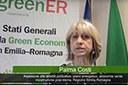 Stati Generali della Green Economy - intervista a Costi