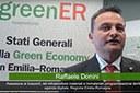 Stati Generali della Green Economy - intervista a Donini