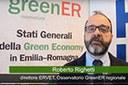 Stati Generali della Green Economy - intervista a Righetti