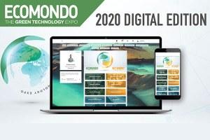 Futuro sostenibile: l'Emilia-Romagna a Ecomondo 2020 digital edition