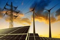 Rinnovabili, elettrico e idrogeno: Emilia-Romagna pronta a investire