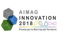 Aimag Innovation, premio per startup nei settori energetici, idrici e ambientali