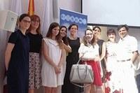 Blue Economy, Mistral alla Summer School di Kotor nel Montenegro