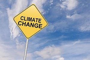 Cambiamenti climatici, convegno a Reggio Emilia
