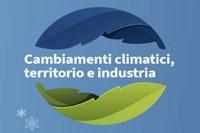 Cambiamenti climatici, territorio e industria, focus a Bologna