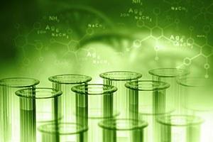 Chimica verde: il futuro della bioeconomia