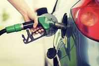 Distributori di carburanti: sciopero nazionale dal 6 all'8 novembre