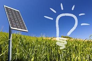 Fondo Energia, più tempo per la presentazione delle domande