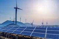 Fonti rinnovabili e risparmio energetico, Emilia-Romagna a buon punto sul target 2030
