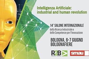 Green economy, clima e sostenibilità a R2B – Research to Business
