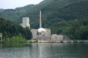 Il Centro Enea Brasimone punta anche su energia e ambiente