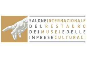 Il progetto Bhenefit al Salone del restauro di Ferrara