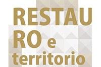 Il progetto Bhenefit alle Giornate del restauro e del patrimonio culturale