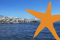 La Regione Emilia-Romagna a Lisbona con il progetto Mistral