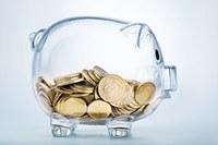 Legge annuale per il mercato e la concorrenza, obblighi di trasparenza