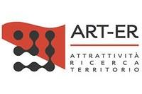 Operativa Art-ER, nuova società nata dalla fusione tra Aster ed Ervet