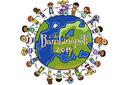 Pianeta è vita: Bambinopoli punta sull'economia circolare