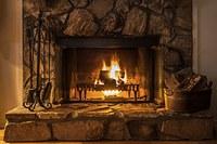 Progetto Life Prepair, in corso indagine sul riscaldamento domestico