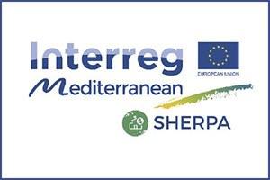 Progetto Sherpa, workshop di capitalizzazione a Bologna