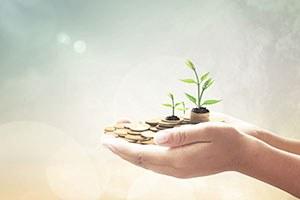 Rapporto regionale sull'economia 2019, focus sulla sostenibilità
