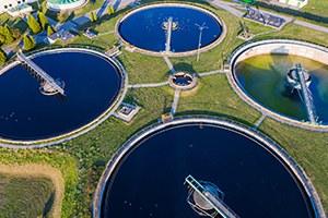Riduzione consumi energetici, nuovo progetto Hera per il depuratore di Modena