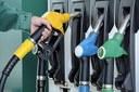 Sciopero nazionale distribuzione carburanti il 5 e 6 febbraio