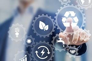 Sostegno alla green economy, riapre il Fondo Energia