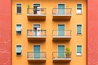 Al via a Scandiano il primo modello di sharing elettrico in un condominio