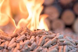 Al via il corso di formazione per progettisti, installatori e manutentori di impianti civili alimentati a biomassa