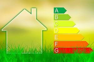 Attestati di prestazione energetica degli edifici: nuova funzione per la verifica di validità degli Ape