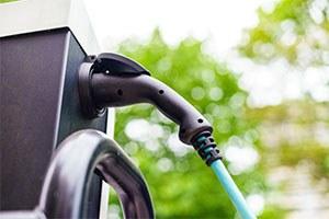 Auto elettriche, i cinesi FAW e Silk EV guardano all'Emilia-Romagna per realizzare la nuova hypercar