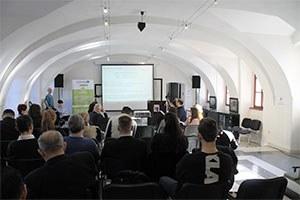 Bhenefit conclude i lavori, conferenza finale in Slovenia