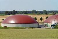 Biomether: il biometano in Emilia-Romagna
