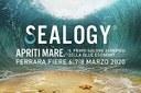 Blue Economy, il 6 marzo a Sealogy di Ferrara B2Blue - Business to Blue